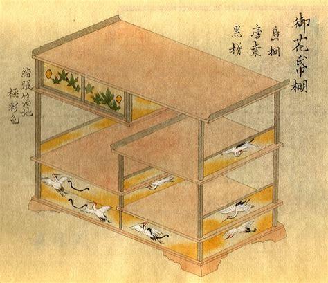 japanese furniture designergirlee