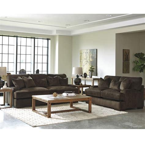 wg r furniture mobilya ma茵azalar莖 2700 w college ave