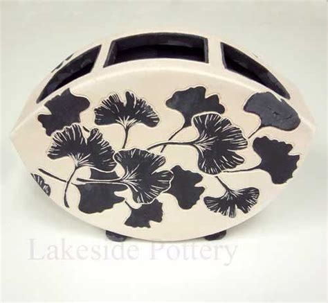 1000 images about sgraffito ceramics on pinterest