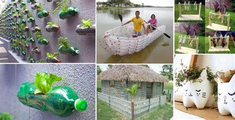 bottle l ideas 16 cool ways to reuse plastic bottles home design