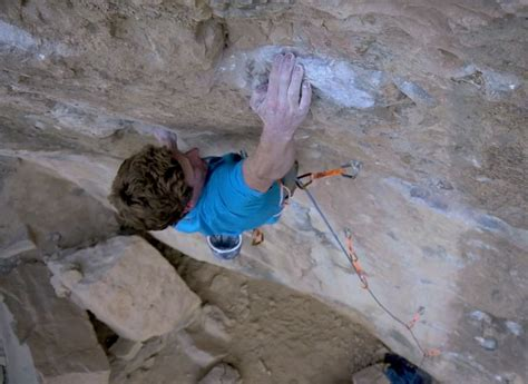 Valley Giants Bouldering Odyssey The Sultanate