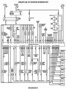 1999 Ford Taurus Wiring Diagram : repair guides wiring diagrams wiring diagrams ~ A.2002-acura-tl-radio.info Haus und Dekorationen