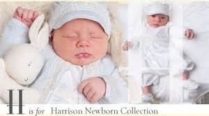 baby clothes designer designer baby clothes clothing from luxury brands