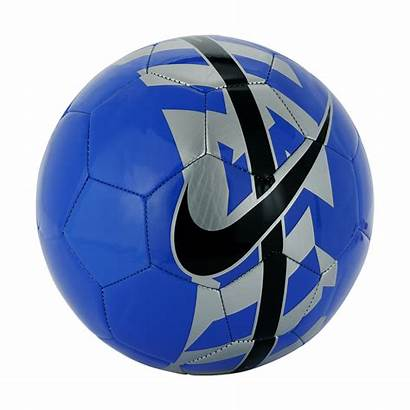 Soccer Nike Ball React