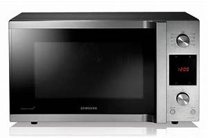 Samsung 45l Microwave Oven  Mc455thrcsr  Price In Malaysia