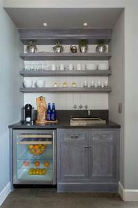 small wet bar decorating ideas home bar transitional with