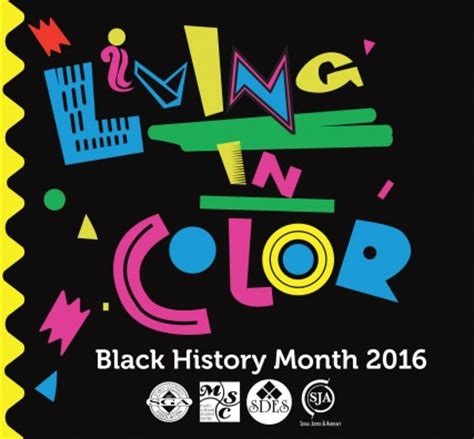 living in color living in color ucf news of central florida