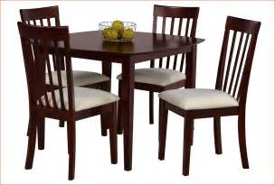 5 piece dining table set under 200 3 piece dinette set