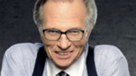 5 Things You Didn't Know About Larry King   Mental Floss