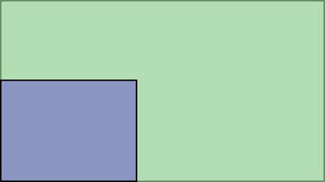 70 Centimetre 4x3 Display Vs Select Grade Hardwood Floors Where To Buy Floor Refinishing Greensboro Nc Products Flooring Scraps Sanding Orbital Picture Frame Maple Natural