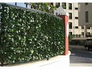 Sichtschutzmatten Kunststoff Meterware : siepe artificiale piante finte siepe artificiale caratteristiche ~ Eleganceandgraceweddings.com Haus und Dekorationen