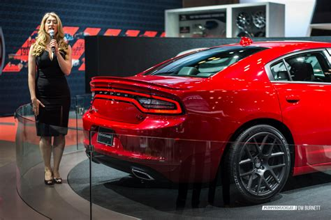 How Much Does A Dodge Hellcat Cost by How Much Does A Dodge Challenger Weigh 2018 Dodge Reviews