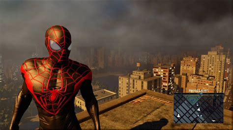 amazing spider man  ultimate comics spider man