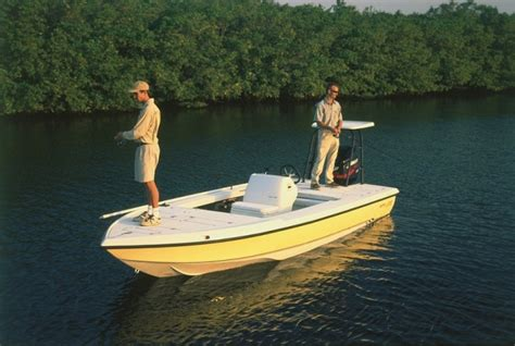 Flatsmaster Boats by Research 2014 Craft Boats 2020 Flatsmaster On