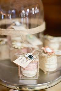 wedding favors ideas 17 unique wedding favor ideas that wow your guests