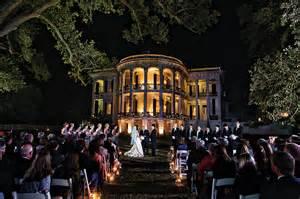 bridal honeymoon gifts weddings photo gallery nottoway plantation resort