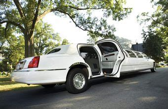 Limo Places by Where Is A Place To Advertise Limo Services Chron