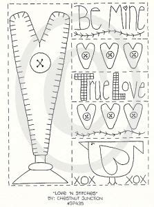 bauwagen für kinder cing sports colorin free printable coloring pages