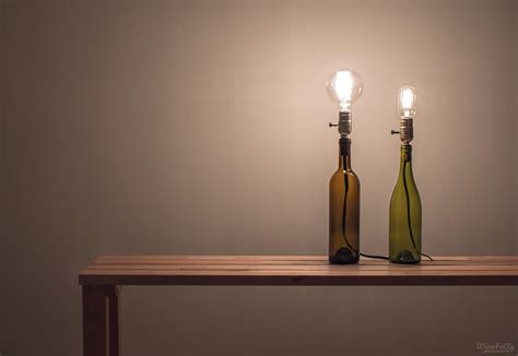 how to make a wine bottle l wine folly