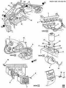 Wire Diagram 69 C20 Chevy  Wire  Auto Wiring Diagram