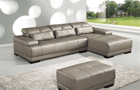 real leather sectional corner sofa sectional corner sectional sofas ebay thesofa