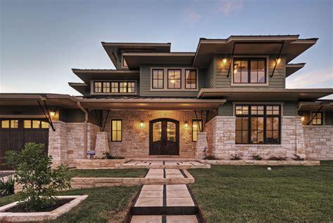 home exterior  home   native limestone exterior    randon pattern
