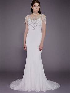 1920s lace wedding dress naf dresses With 1920s wedding dress