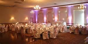 wedding venues in buffalo ny wedding reception venues buffalo ny wedding venues wedding ideas and inspirations