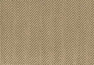 Sisal herringbone carpet floor matttroy for Wool sisal carpet