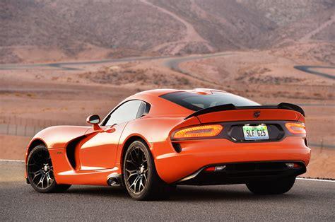 american supercar 7 most american supercars buzz mrexotics com