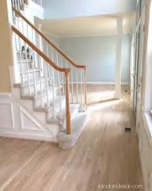 choosing a hardwood floor choosing hardwood floor stains