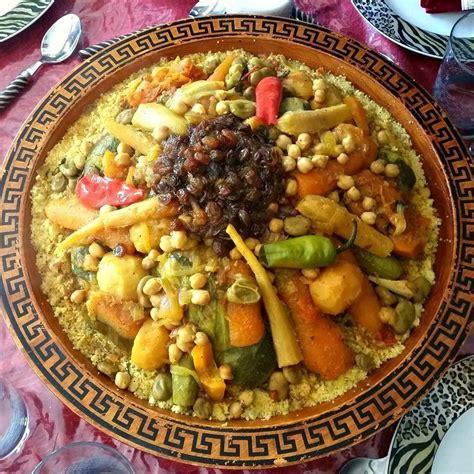 morocan cuisine favorite moroccan fava bean recipes