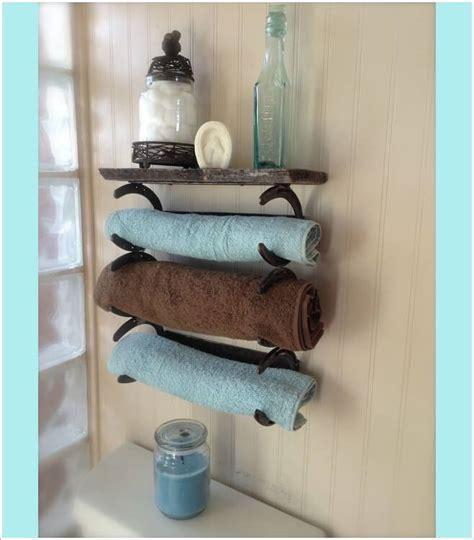 bathroom towel holder ideas bathroom towel holder ideas 28 images 15 cool diy towel holder ideas for your bathroom
