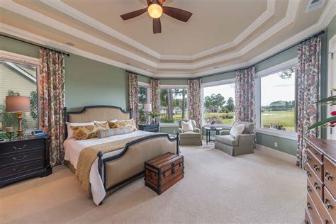 For Home Interiors by Hton Interior Designer Southern Grace Interiors