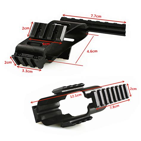 universal gun laser light universal pistol laser reviews online shopping universal