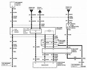 Mustang Bullitt 2001 Ford Fuse Box  Ford  Auto Wiring Diagram