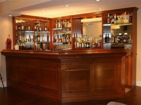 Home Bar Furniture Ideas decoration home bar decorating ideas pictures interior