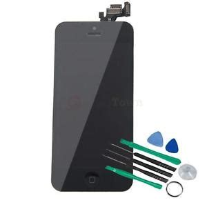 model a1428 iphone a1428 model button with lcd display touch digitizer screen