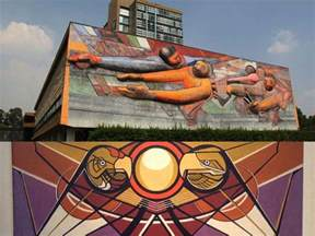 siqueiros murales www pixshark com images galleries