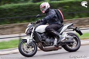 Honda Hornet 600 Pc41 : honda cb600f hornet szersze bez d a ~ Jslefanu.com Haus und Dekorationen
