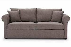 Durham sofa by just british sofas for Sofa couch british american