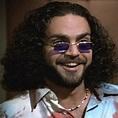Maury Ginsberg | Memory Alpha | Fandom powered by Wikia