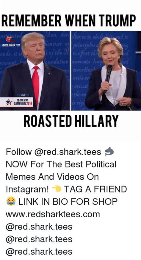 Political Memes 2018 - 25 best memes about political memes political memes