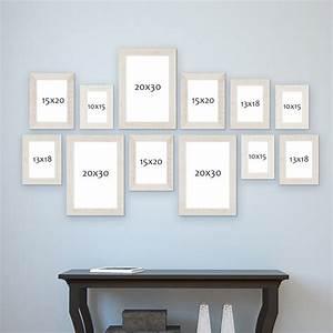 Bilder Richtig Aufhängen Anordnung : bilderw nde gestalten bilder richtig anordnen photolini ~ Frokenaadalensverden.com Haus und Dekorationen