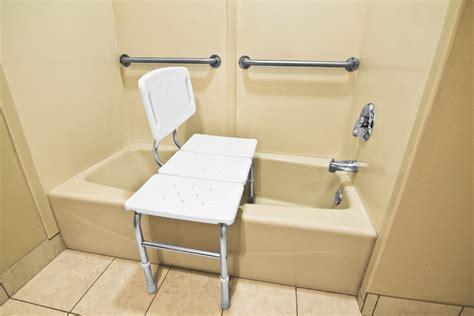 salle de bain senior quels accessoires et sanitaires ooreka