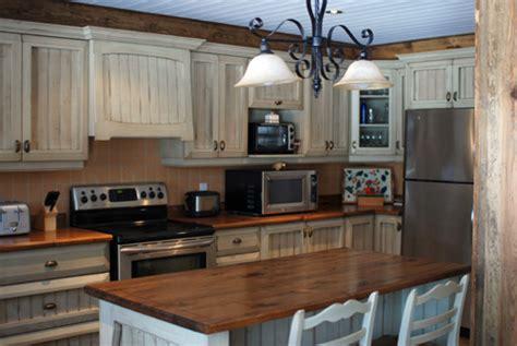armoire de cuisine en pin armoirescuisine jlouellette centre de pin