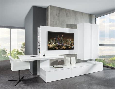 Als Wohnzimmer by Wohnzimmer P Max Ma 223 M 246 Bel Tischlerqualit 228 T Aus 214 Sterreich