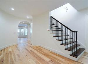 Custom Tool And Design Metal Baluster Custom Stairs Artistic Stairs