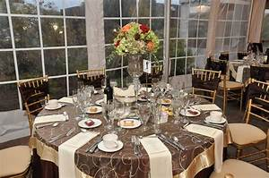 Best Dining Room Table Floral Arrangements Ideas