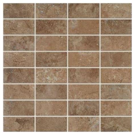 saltillo tile grout home depot saltilo tiles on shoppinder